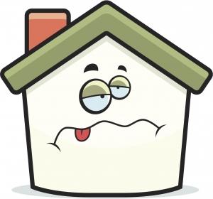 Casas enfermas 2