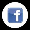 MiSol Medicina Alternativa Barcelona Facebook