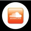 MiSol Medicina Alternativa Barcelona SoundCloud