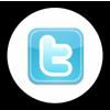 MiSol Medicina Alternativa Barcelona Twitter