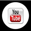 MiSol Medicina Alternativa Barcelona YouTube