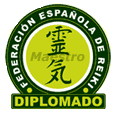 sello_diplo_maes