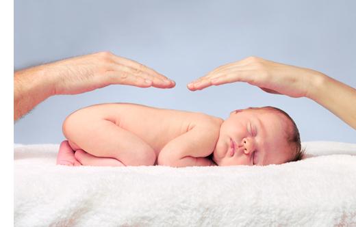 misol- Baby Reiki3