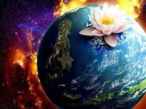 decreto-una-nueva-vida-una-nueva-humanidad-un-L-ECb8ew