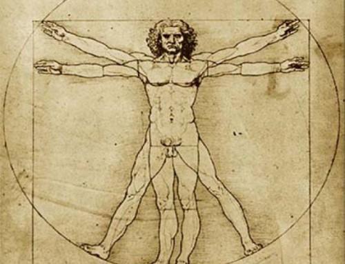 La Nueva Psiquiatría y la Hiperia
