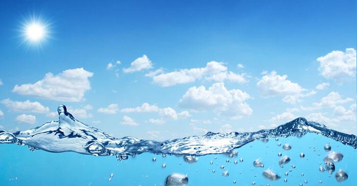 agua de mar 2