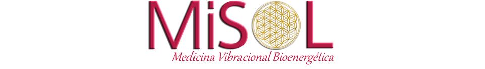 Mi Sol Logo